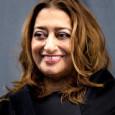 di Ferdinando Pelliccia 31/03/2016 E' morta Zaha Hadid. A dare la notizia della scomparsa di una delle più grandi archistar del mondo è il sito della Bbc. Hadid, 65 […]