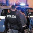 """Assalto al Commissariato di Afragola dopo l'arresto di due rapinatori, il Coisp: """"Bombe e spari contro le Caserme, assedio alle pattuglie… Si rinsalda sempre più l'idea che esistano 'terre […]"""