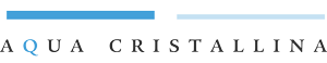 logo_aquacristallina
