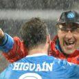 di Gennaro Napoletano IL Napoli conquista l'accesso diretto in Champions chiudendo la stagione al secondo posto, il Pipita ne fa tre e segna il 36esimo gol in Serie A […]