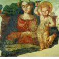 di Andrea Coppeta Come da tradizione, si terrà il giorno 21 maggio 2016 a partire dalle ore 17,00 la Festa della Scafatella. Posta nei campi ad est del territorio comunale, […]