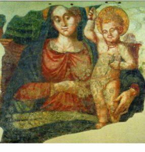 Madonna della Scafatella ic_