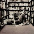 """di Andrea Coppeta Venerdì 20 maggio, dalle ore 21.00 alle ore 24.00, nella Biblioteca Comunale di Afragola si svolgerà la seconda edizione della """"Notte Bianca in Biblioteca"""", organizzata dall'Associazione […]"""